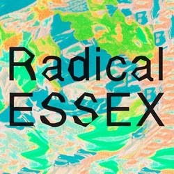 Radical Essex logo